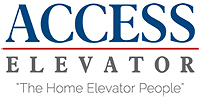 Access Elevator - Access Elevator and Lift