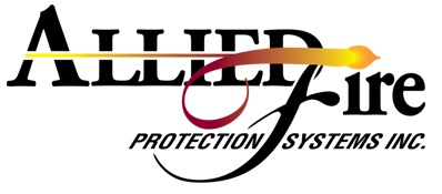 Allied Fire - Allied Fire Protection Systems, Inc.