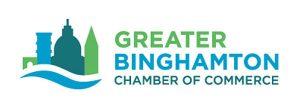 Chamber Logo 300x109 - Chamber-Logo