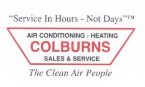 Colburns 300x180 - Colburns