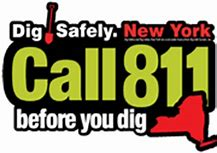 Dig Safely NY - Dig Safely NY