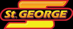 Full Color Logo 300x120 - Full Color Logo