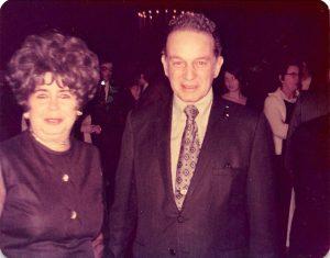 Harry Mrs Prew 300x235 - Harry & Mrs Prew