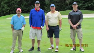 IMG 1513 300x169 - 2019 Golf Outing BEST East