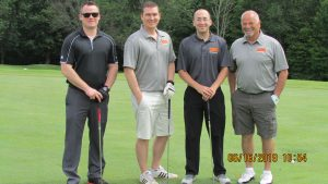 IMG 1514 300x169 - 2019 Golf Outing BEST East