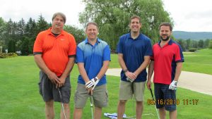 IMG 1524 300x169 - 2019 Golf Outing BEST East