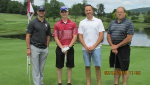IMG 1529 300x169 - 2019 Golf Outing BEST East