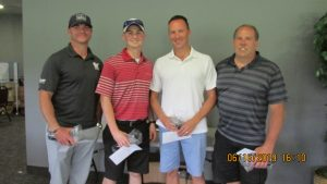 IMG 1542 300x169 - 2019 Golf Outing BEST East