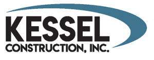 Kessel Page 2 300x117 - Kessel_Page_2