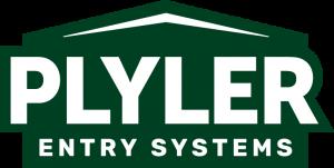 PlylerLogo 300x151 - PlylerLogo