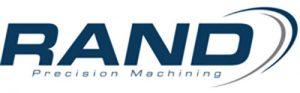 RAND logo 300x93 - RAND-logo