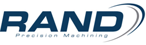 Premier Precision Machining Announces the Grand Re-Opening of RAND Precision Machining
