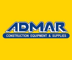 admar ad 300x250 - admar-ad