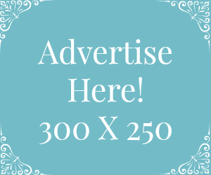 advertise300X250 300x250 - advertise300X250