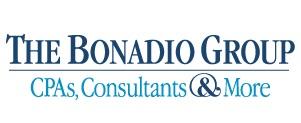 bonadio logo 0 - bonadio-logo_0
