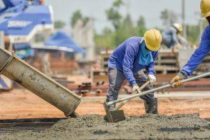 concrete pouring 300x200 - concrete-pouring