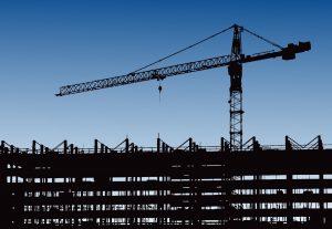 crane silhouette 300x207 - crane-silhouette