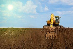 dirt wall 300x200 - dirt-wall