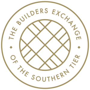The Builders Exchange of the Southern Tier
