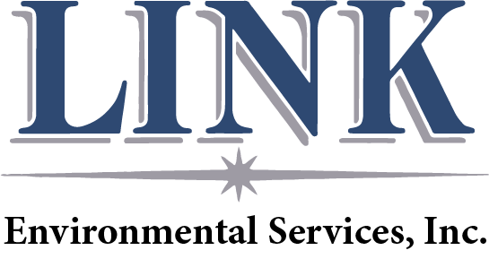 link - Link Environmental Services, Inc.