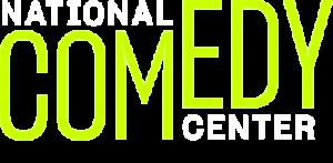 logo national comedy center 1 300x147 - logo-national-comedy-center (1)