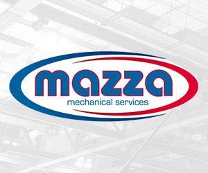 mazza ad 300x250 - mazza-ad