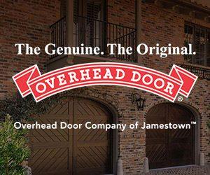 overhead door ad 300x250 - overhead-door-ad