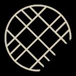 titlebar seal - titlebar-seal
